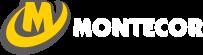 Industrias Montecor - El blog.  Henificación de Precisión